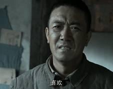 【亮剑】七日登陆领新将领机枪营长 将领重置&共鸣系统登场