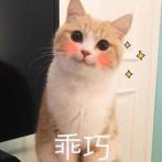 聊斋搜神记天选者攻略介绍